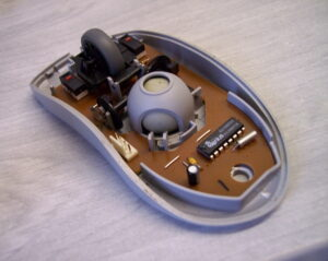 mechanical_mouse